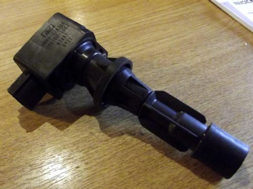 Coil pack, Mazda MX-5 2.0 mk3, USED